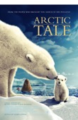 Adam Ravetch & Sarah Robertson - Arctic Tale  artwork