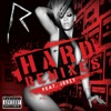 Hard (The Remixes) [feat. Jeezy]