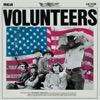 Volunteers (Bonus Track Version)