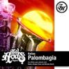 Kelias - Palombagia (Saxy Summer Mix)