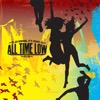 Dear Maria Count Me In - All Time Low