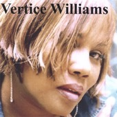 Vertice Williams