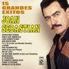 Hasta Que Amanezca - Joan Sebastian