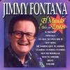 pochette album Jimmy Fontana - El Mundo y Todos Sus Exitos