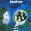 Black Bonzo