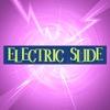 Electric Slide - Electric Slide