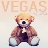 Vegas - Pio Psila artwork
