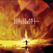 God Is an Astronaut - God Is An Astronaut (Remastered)  artwork