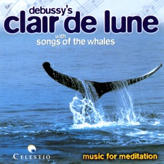 Clair de Lune: Music of Debussy