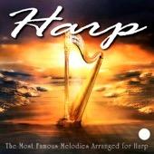 Harp - Harp  artwork