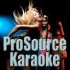 Karaoke - Delta Dawn - Single