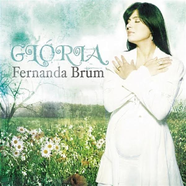 Fernanda brum gloria download playback