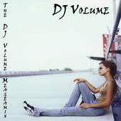 DJ Volume