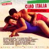 pochette album Various Artists - Cantaitalia - Ciao Italia