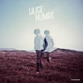 Ulige Numre - København artwork