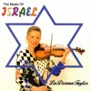 The Music of Israel