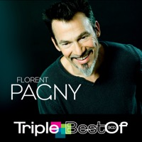 Florent Pagny - Triple Best of Florent Pagny