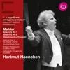 Mahler: Symphonies Nos. 1 & 8