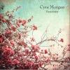 Cyra Morgan