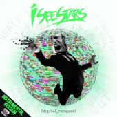 I See Stars - Digital Renegade (Instrumental Version)  artwork