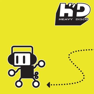 Phonat - Identity Theft EP