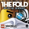 After the Blackout (Lego Ninjago) - Single - The Fold