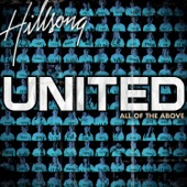Hillsong UNITED - Hosanna  artwork
