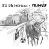 The Slumdon Bridge - EP