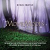 Movie Moods - In the Twilight (12 Supernatural Movie Themes Featuring Piano and Orchestra)