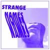 Strange Names EP