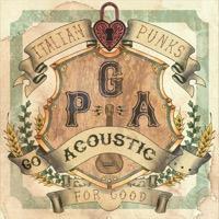 PGA – Italian Punks Go Acoustic
