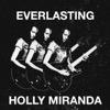 Everlasting - Single