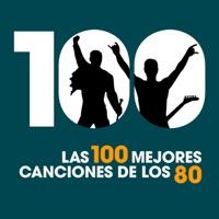 100 mejores canciones ot: