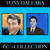 Tony Dallara - Norma Mia artwork
