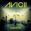 Silhouettes - Single