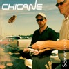 Spirit - Chicane
