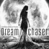Sarah Brightman - Dreamchaser  artwork