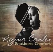 Regina Carter - Southern Comfort  artwork