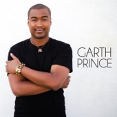 Garth Prince