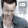 Sander Van Doorn Identity Essentials (July)