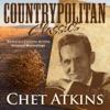 Mr. Sandman - Chet Atkins