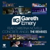 Concrete Angel (Remixes) [feat. Christina Novelli]