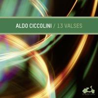 Aldo Ciccolini - 13 Waltzes