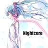 Monster (DotEXE Remix) - Nightcore