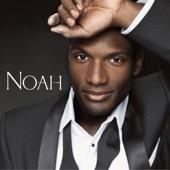 Noah Stewart - Noah  artwork