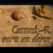 ConnectR - Vara Nu Dorm artwork
