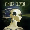 Living In a Dream - Finger Eleven