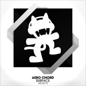 Aero Chord