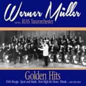 Werner Müller und das RIAS Tanzorchester