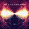 Easy (Remixes) - EP